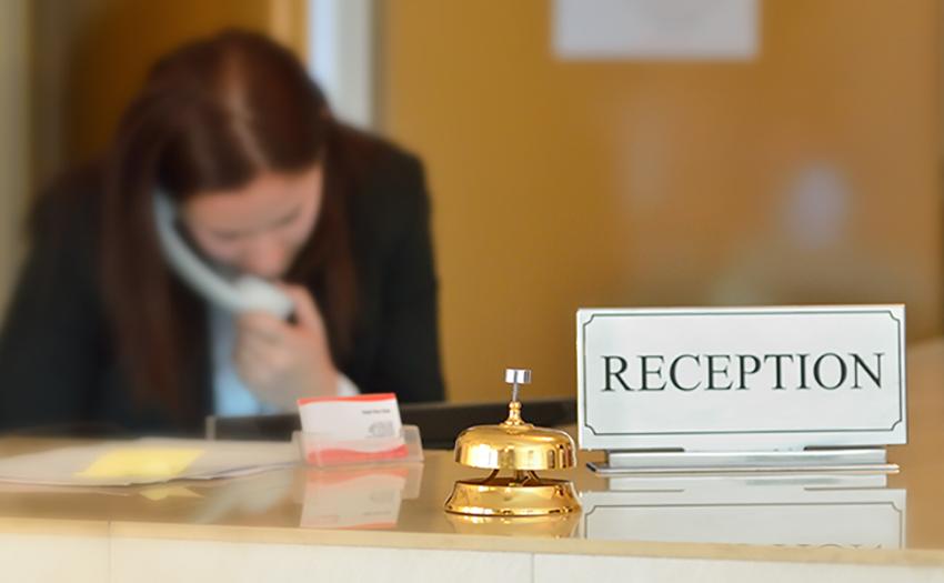 Hotellkedjor startar samarbete